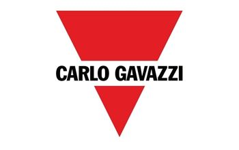 Picture for category Carlo Gavazzi
