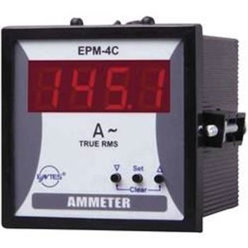 Picture for category Ammeter