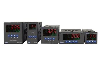 Picture for category Temp. Controller