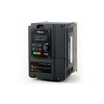 Picture for category AC motor Drive